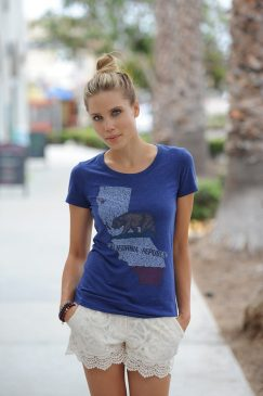 California-ladies_triblend_t-shirt-navy-1a-Think_Positive_Apparel-46.jpg