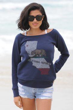 California-ladies_wide_neck_sponge_fleece_sweatshirt-navy-1a-Think_Positive_Apparel-90.jpg