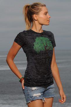 Dancing_Tree-burnout_t-shirt_black-1a-Think_Positive_Apparel.jpg