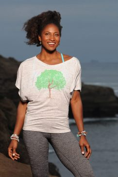 Dancing_Tree-flowy_dolman_t-shirt-sleeve-white_marble-Think_Positive_Apparel-87.jpg