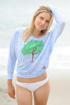 Dancing_Tree-flowy_off_the_shoulder_long_sleeve-blue_marble-Think_Positive_Apparel-87.jpg