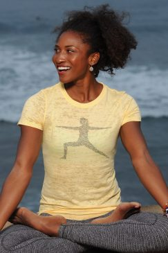 Yoga-ladies_burnout_t-shirt-yellow-Think_Positive_Apparel-135.jpg