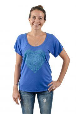 big_heart-flowy_raglan_t-shirt_royal_blue-1-Think_Positive_Apparel-140-2.jpg