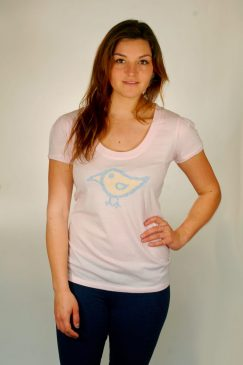 bird-W_scoop_neck_t-shirt_w_tuffeted_sleeves-light_pink-1-Think_Positive_Apparel.jpg