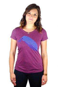 blue_whale-ladies_triblend_t-shirt_maroon-1-Think_Positive_Apparel---1.jpg