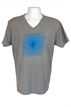 buddha-M_cvc_v-neck_t-shirt-grey-1-Think_Positive_Apparel.jpg
