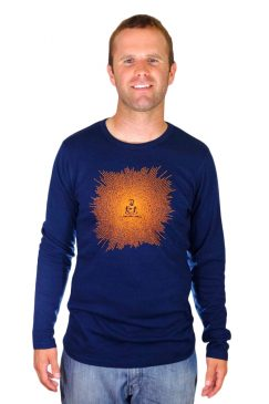 buddha-mens_thermal_long_sleeve_crew_neck_tee_navy-Think_Positive_Apparel---22-2.jpg
