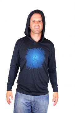 buddha-unisex_triblend_long_sleeve_hoody_vintage_black-Think_Positive_Apparel---17.jpg