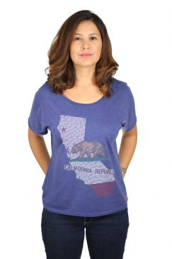 california-ladies_slouchy_flowy_t-shirt-tri_navy-portrait-Think_Positive_Apparel-NOV16---9.jpg