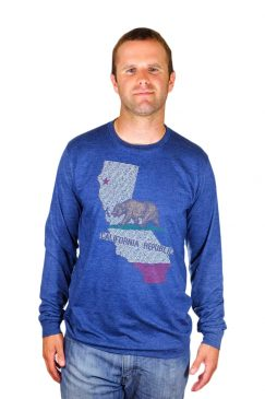 california-mens_crew_neck_long_sleeve_t-shirt_navy-Think_Positive_Apparel---20-2.jpg