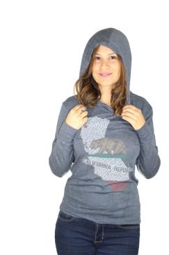 california-unisex_triblend_long_sleeve_hoody-vintage_navy-portrait-Think_Positive_Apparel-NOV16---39.jpg