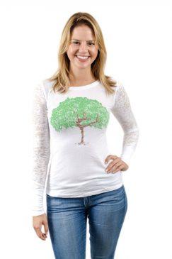 dancing_tree-combo_burnout_long_sleeve_t-shirt-white-Think_Positive_Apparel-NOV16---20.jpg