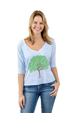 dancing_tree-flowy_crop_3_quarters_sleeve_v-neck_blue-marble-1-Think_Positive_Apparel-267-2.jpg