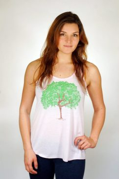 dancing_tree-flowy_racerback_tank-soft_pink-1-Think_Positive_Apparel.jpg