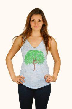 dancing_tree-flowy_v-neck_tank-blue_marble-1-Think_Positive_Apparel.jpg