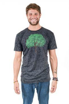 dancing_tree-mens_burnout_crew_neck_t-shirt_black-1-Think_Positive_Apparel-206.jpg