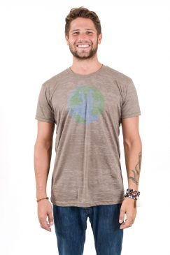earth-mens_burnout_crew_neck_t-shirt_earth_brown-1-Think_Positive_Apparel-269.jpg