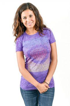 enso-burnout_t-shirt-purple_rush-1-Think_Positive_Apparel.jpg