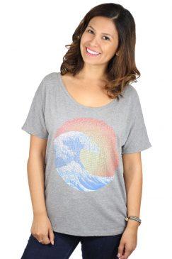 great_wave_yin_yang-ladies_flowy_t-shirt-speckled_gray-portrait-Think_Positive_Apparel-NOV16---21.jpg