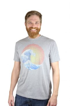 great_wave_yin_yang-mens_crew_neck_t-shirt-athletic_gray-portrait-Think_Positive_Apparel-NOV16---61.jpg