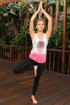 hamsa-burnout_ombre_racerback_tank_top-white_pink-1a-Think_Positive_Apparel-56.jpg