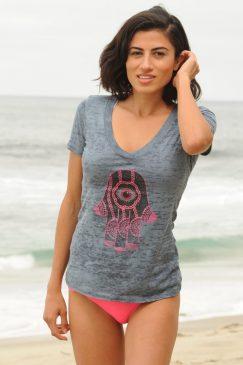 hamsa-burnout_v-neck_t-shirt-indigo-1a-Think_Positive_Apparel-98.jpg