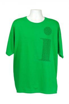 i-M_cvc_crew_neck_t-shirt-green-1-Think_Positive_Apparel.jpg