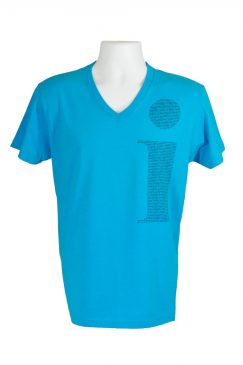 i-M_cvc_v-neck_t-shirt-teal-1-Think_Positive_Apparel.jpg