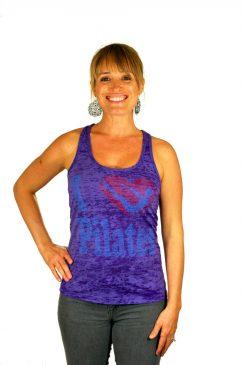 i_heart_pilates-burnout_racerback_tank-purple-1-Think_Positive_Apparel.jpg