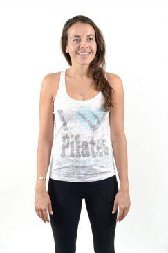 i_heart_pilates-burnout_racerback_tank-white-1-Think_Positive_Apparel.jpg