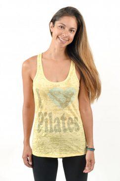 i_heart_pilates-burnout_racerback_tank-yellow-1-Think_Positive_Apparel.jpg