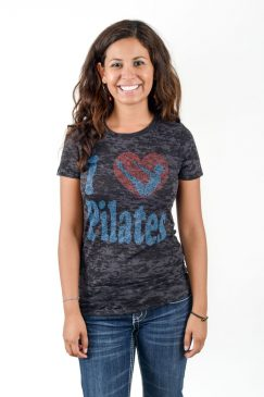 i_heart_pilates-burnout_t-shirt-black-1-Think_Positive_Apparel.jpg