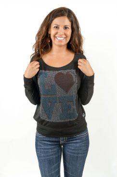 love-flowy_long_sleeve_off_shoulder-black-1-Think_Positive_Apparel.jpg