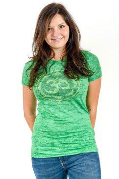 om-burnout_t-shirt_green-1-Think_Positive_Apparel-435.jpg