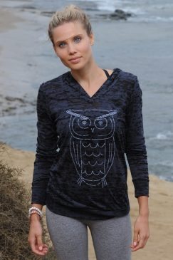owl-ladies_burnout_hoody-black-1a-Think_Positive_Apparel-1131.jpg