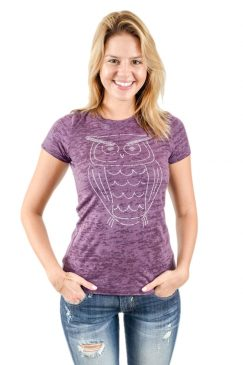 owl_of_wisdom-burnout_t-shirt_plum-1-Think_Positive_Apparel-180-2.jpg