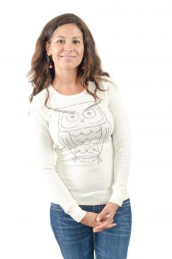 owl_of_wisdom-thermal_long_sleeve_white-1-Think_Positive_Apparel-173-2.jpg