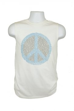 peace-M_jersey_tank-white-1-Think_Positive_Apparel.jpg