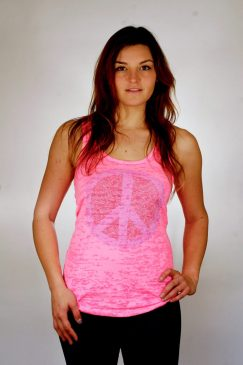 peace-burnout_racerback_tank-hot_pink-1-Think_Positive_Apparel.jpg