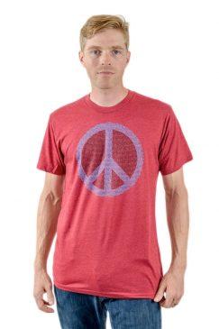 peace-mens_crew_neck_t-shirt-cardinal_red-Think_Positive_Apparel-NOV16---62.jpg
