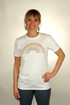pride_equality_rainbow-W_100__cotton_crew_neck_t-shirt-white-1-Think_Positive_Apparel.jpg