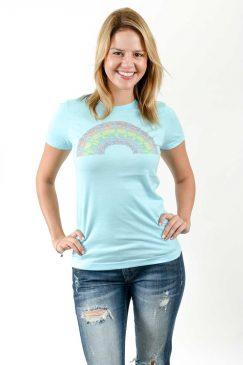 pride_equality_rainbow-ladies_crew_neck_t-shirt_teal_blue-Think_Positive_Apparel-150.jpg
