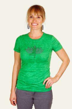 yoga_tree_pose-burnout_t-shirt-green-1-Think_Positive_Apparel.jpg