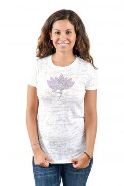 yoga_tree_pose_lotus_flower-ladies_burnout_t-shirt-white-Think_Positive_Apparel-1.jpg