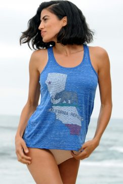 California-ladies_flowy_racerback_tank_top-blue_marble-1a-Think_Positive_Apparel-103.jpg
