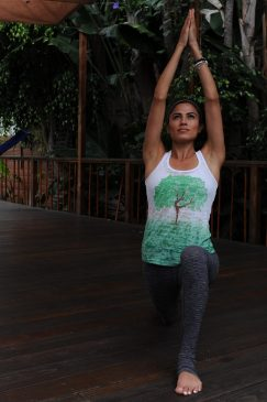 Dancing_Tree-ombre_burnout_racerback_tank_top-white_green-1a-Think_Positive_Apparel.jpg