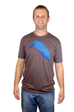 blue_whale-mens_crew_neck_t-shirt_espresso-Think_Positive_Apparel---5.jpg