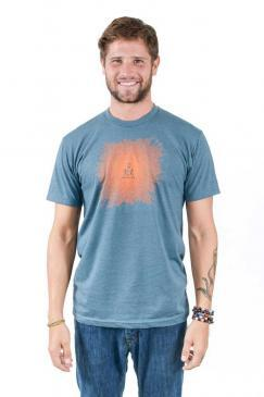buddha-mens_crew_neck_t-shirt_indigo-1-Think_Positive_Apparel-333.jpg