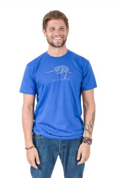 elephant_warrior_3_yoga_pose-mens_crew_neck_t-shrit_royal-Think_Positive_Apparel-WH-2.jpg