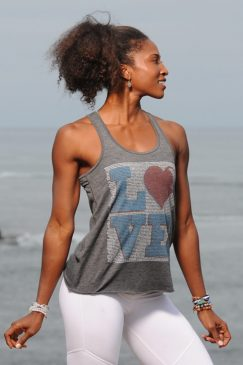 love-ladies_flowy_racerback_tank_top-dark_grey_heather-1a-Think_Positive_Apparel.jpg